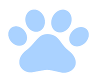 blue%20paw_edited.png