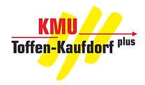 Logo_KMU-Toffen-Kaufdorf.jpg