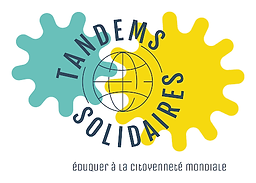 Tandem solidaire.png