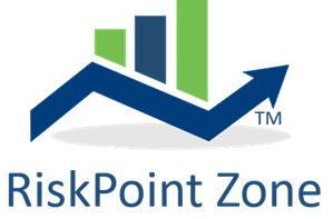 riskpoint2