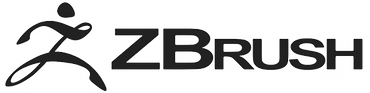 zbrush-logo (1).png
