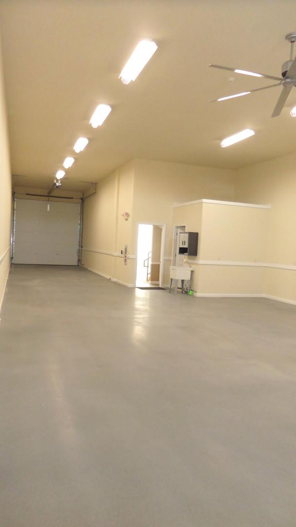 123 Warehouse