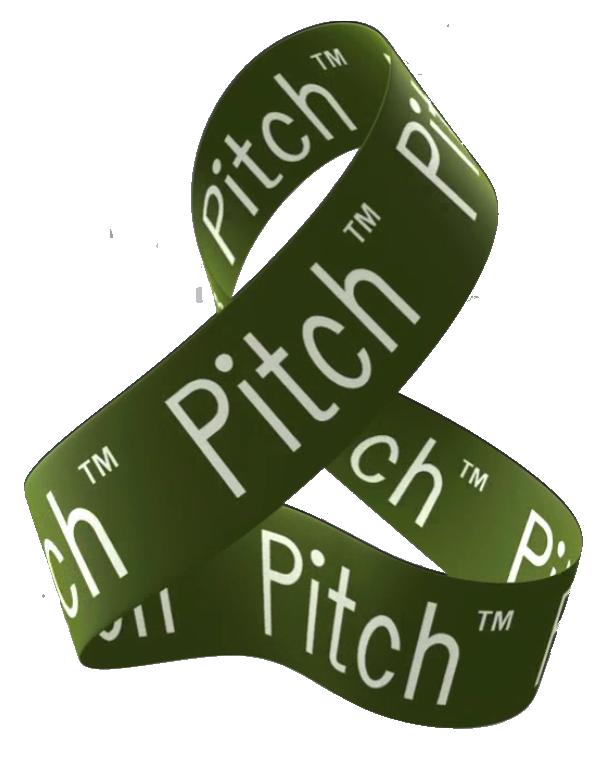 pitch music festival