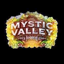 mystic valley festival