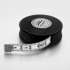 custom tape measure