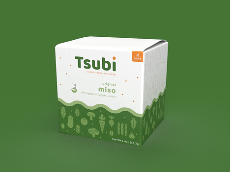 tsubi-original-miso-mockup2.png