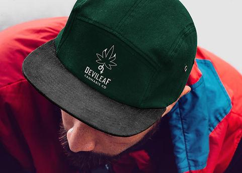 Cap-Logo-Mockup.jpg