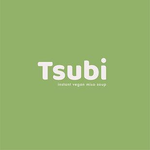 Tsubi-Soup-logos-opt-52.jpg