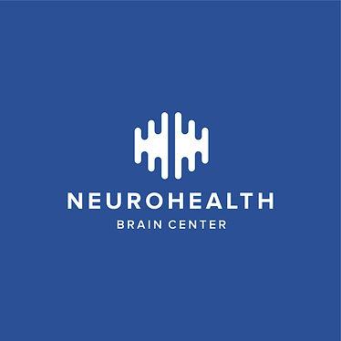NeuroHealth_bluevertlogo-08.jpg
