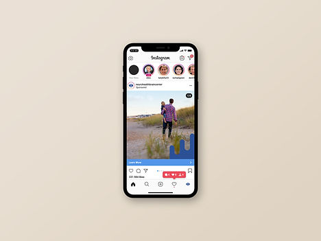 instapost-feed-iphone-mockup.jpg