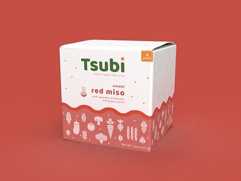 tsubi-red-miso-mockup3.png