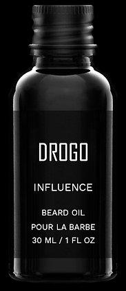 DROGO INFLUENCE