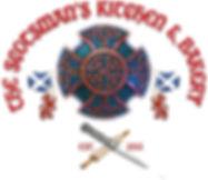 New Logo for S.K..jpg