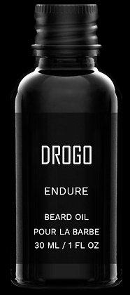 DROGO ENDURE