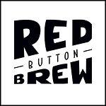 Red Button Brew.jpg