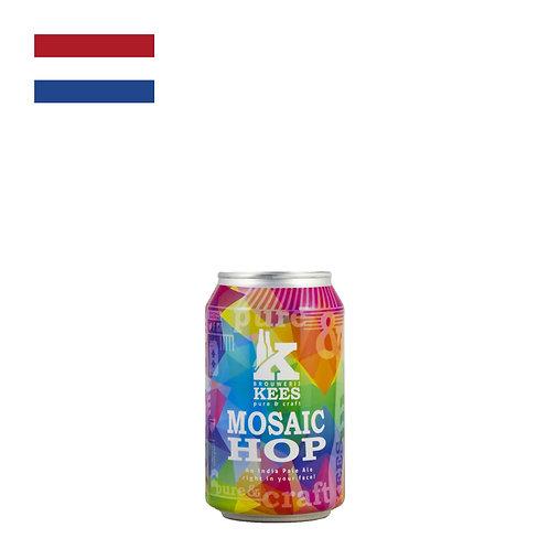 Kees Mosaic Hop