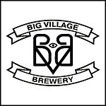 big village.jpg