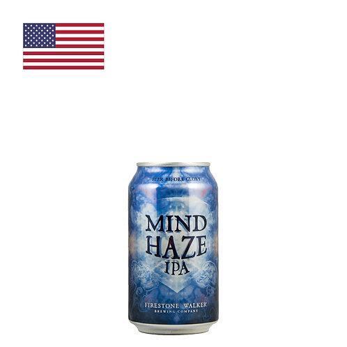 Firestone Mind Haze