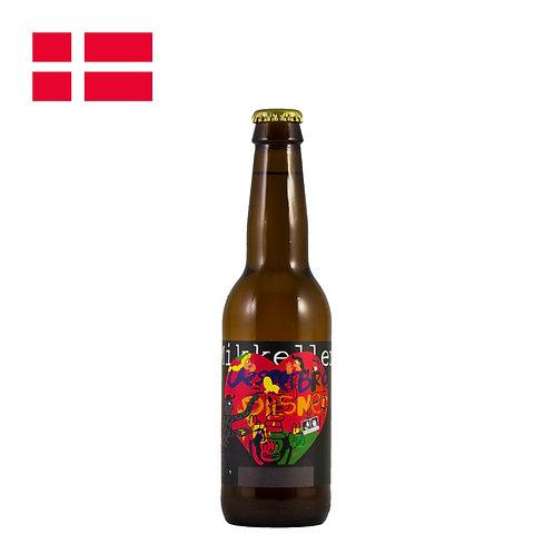 Mikkeller Vesterbro
