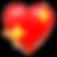 iphone-x-apple-color-emoji-ios-heart-emo