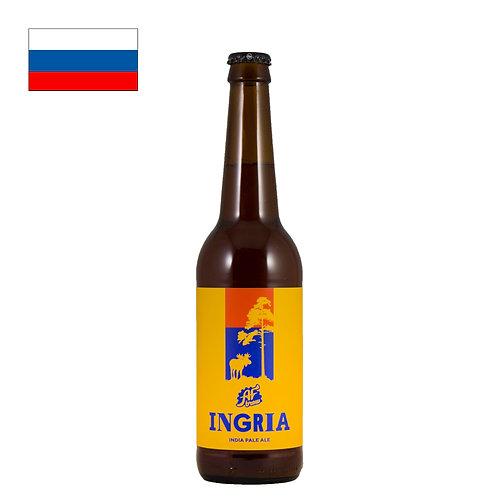 AF Brew Ingria