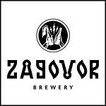 zagovor-brewery.jpg
