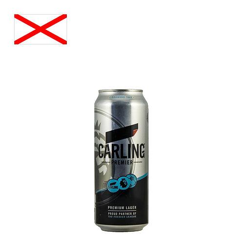 Carling Premier