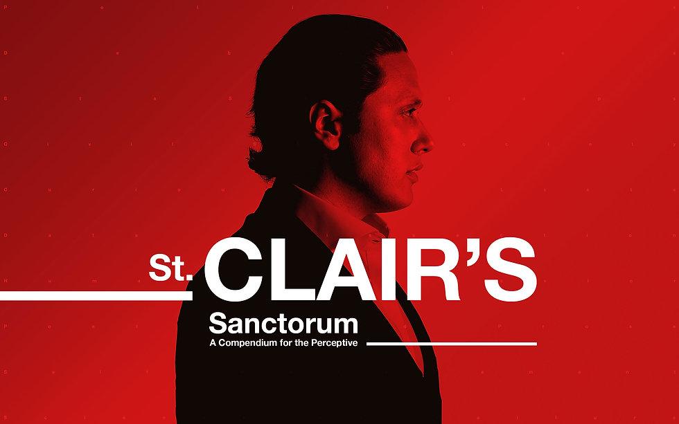 St-Clairs-Sanctorum.jpg