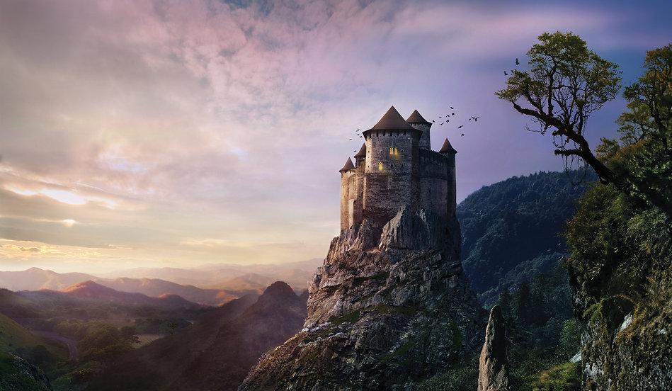 Burg.jpeg