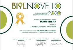 Biol Novello 2020