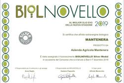 Biol Novello 2019