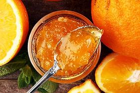 marmellata arance 3.jpeg