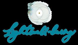 logo_transparent_goß_Kopie.png