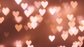 Was ist eigentlich Liebe