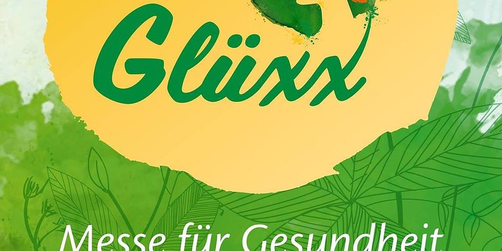 Glüxx Messe Mühlheim an der Ruhr