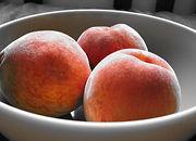 peach_edited.jpg