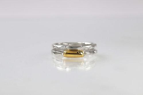 jewelry ювелирный, кольца сет, латунь серебро, тонкие серебряные кольца, серебряные кольца магазины, Толстая ювелир, Tolstaya