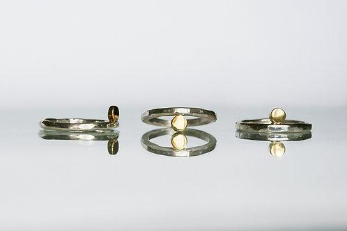 серебро 925 пробы, латунь, ручная работа, ювелирное изделие, Ekaterina Tolstaya jewelry, купить СПб онлайн, ювелир, дизайн