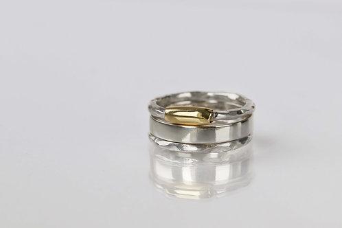 купить кольцо серебряное женское, ювелирные интернет магазины с доставкой, кольцо купить с доставкой, набор колец серебро