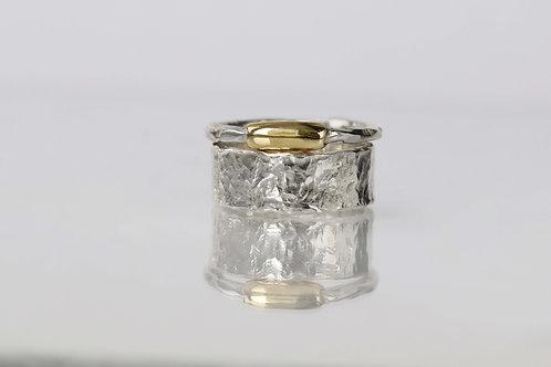 кольцо 21 размер, 20 размер кольца, недорогие кольца спб, ювелирные работы ручной работы, 100 ручная работа, Толстая ювелир
