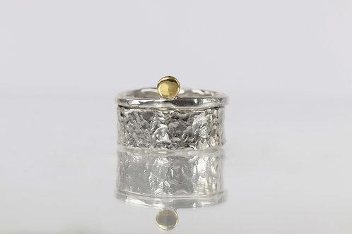 авторские украшения ручной работы, ювелирные украшения ручной работы, Толстая ювелир, Tolstaya jewelry, jewelry москва