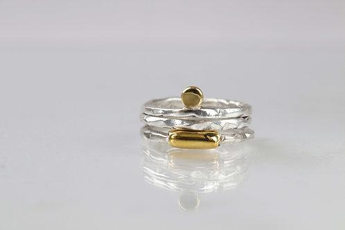 Толстая ювелир, Tolstaya jewelry, кольцо купить с доставкой, недорогие кольца спб, набор колец серебро, кольца сет, латунь