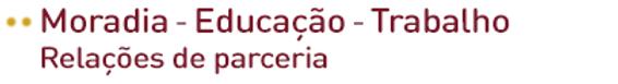 moradiaEduca.png