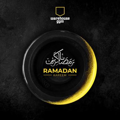 Warehouse Gym-Ramadan-3212021-V1.jpg