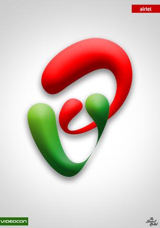 Airtel & Videocon.jpg