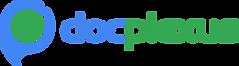Asset 1Docplexus.png