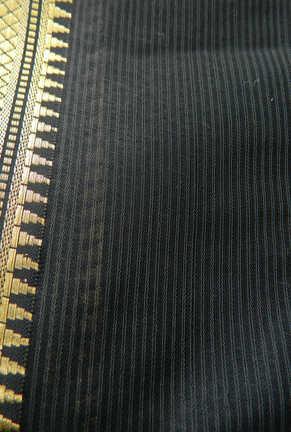 Ercal Cotton