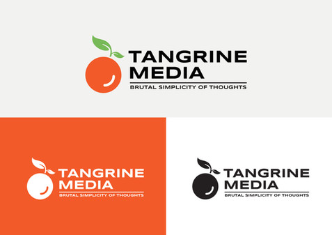 Tangrine Variations-02[23058430092141625