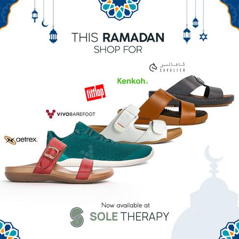 Sole Therapy-Ramadan Creative-4142021-V1