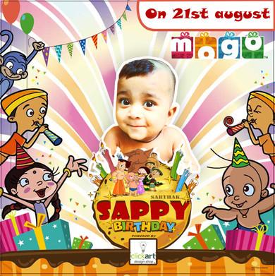 Sappy Birthday1.jpg